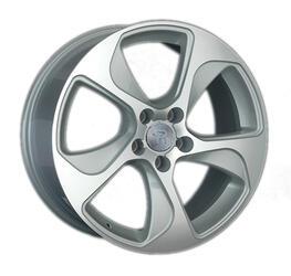 Автомобильный диск литой Replay A76 8x18 5/112 ET 39 DIA 66,6 SF