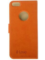 Чехол-книжка  Belsis для смартфона Apple iPhone 5/5S/SE