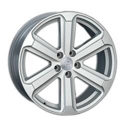 Автомобильный диск Литой LegeArtis TY107 7,5x19 5/114,3 ET 35 DIA 60,1 Sil