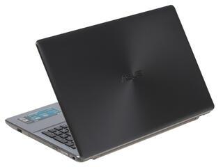 "15.6"" Ноутбук ASUS X550LAV-XO435H"
