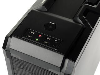 Компьютер DNS Prestige XL [0158313]