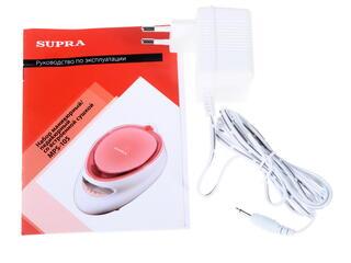 Набор для маникюра и педикюра Supra MPS-105