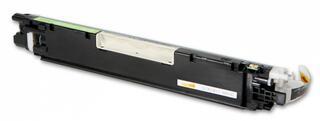 Картридж лазерный Cactus CS-C729C