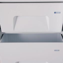 Морозильный шкаф Pozis MV 108