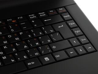 "14"" [Office] Ноутбук DNS (0135730) (HD)"