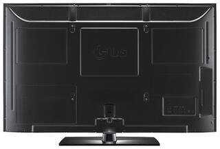 """Телевизор плазменный 50"""" (127 см) LG 50PV250R"""