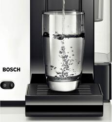 Термопот Bosch THD 2023 белый, черный