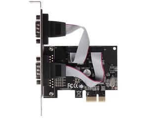 Контроллер ORIENT XWT-PE2S
