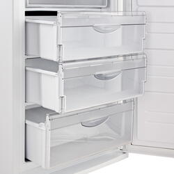 Морозильный шкаф Атлант М 7184-003