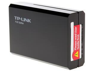 Сплиттер PoE TP-LINK TL-PoE10R
