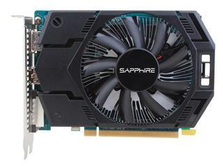 Видеокарта Sapphire AMD Radeon R7 250 EYEFINITY EDITION [11215-05-XX]