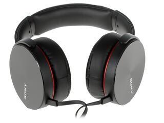 Наушники Sony MDR-XB950APB