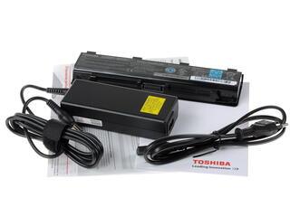 "15.6"" Ноутбук Toshiba Satellite C50-A-L7K"