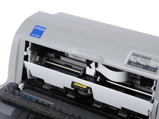 Матричный принтер Epson LQ 630