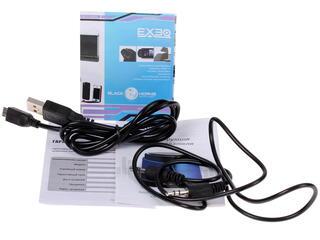 Портативная аудиосистема EXEQ SPK-1205