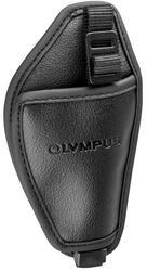 Ремень ручной Olympus GS-5 Grip Strap черный