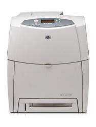 Принтер лазерный HP LaserJet 4650N