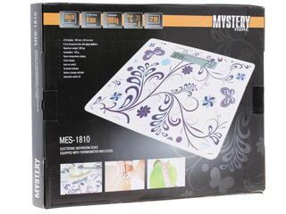 Весы Mystery MES-1810