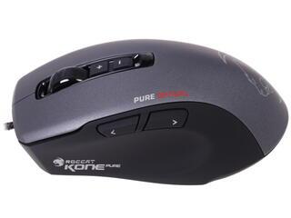 Мышь проводная ROCCAT Kone Pure Optical