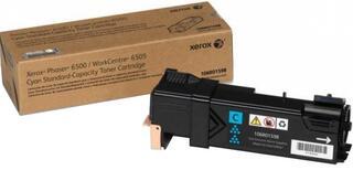 Картридж лазерный Xerox 106R01598