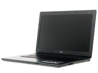 """17.3"""" Ноутбук Acer Aspire E5-771G-3"""