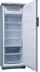 Морозильный шкаф Hotpoint-ARISTON RMUP 167 XNFC