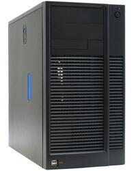 Сервер DNS [0126638]  Файл-сервер на 4Tb
