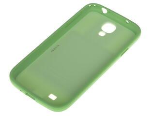 Накладка  для смартфона Samsung Galaxy S4