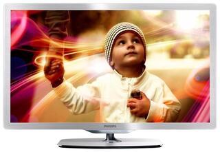 "Телевизор LED 40"" (101 см) Philips 40PFL6636H"