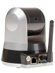 IP-камера Falcon Eye FE-MTR1300