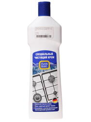 Чистящее средство Top House 391152