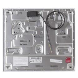 Газовая варочная поверхность Hotpoint-Ariston 7HPC 640 N (WH) /HA