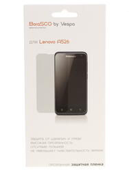 "4.5""  Пленка защитная для смартфона Lenovo A526"