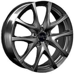 Автомобильный диск Литой LegeArtis MZ29 7,5x20 5/114,3 ET 45 DIA 67,1 GM