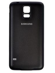 Беспроводное зарядное устройство Samsung EP-CG900IBRGRU