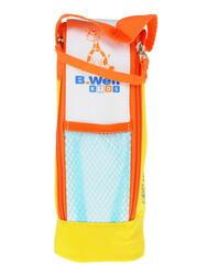 Подогреватель бутылочек B.Well WK-131