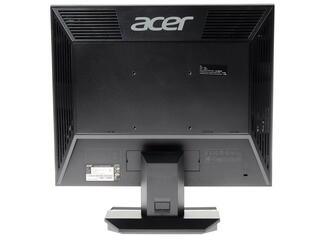 "19"" Монитор Acer V196Lbd"