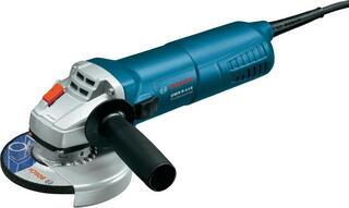 Углошлифовальная машина Bosch GWS 9-115 Professional