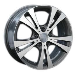 Автомобильный диск литой Replay VV20 6,5x16 5/112 ET 50 DIA 57,1 GMF