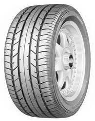Шина летняя Bridgestone Potenza RE040