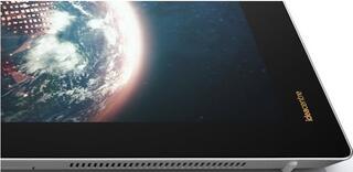 "19.5"" Моноблок Lenovo Flex"