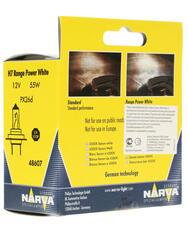 Галогеновая лампа Narva RPW 48607
