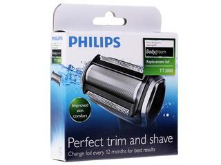Бритвенная головка Philips TT2000/43