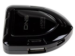 USB-разветвитель DNS [ATH-V03