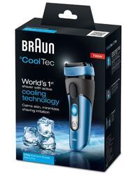 Электробритва Braun CT2s