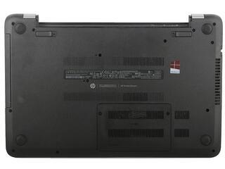 """15.6"""" Ноутбук HP Pavilion 15-n048sr"""