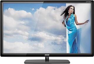 """Телевизор LED 22"""" (55 см) BBK LEM2261F"""