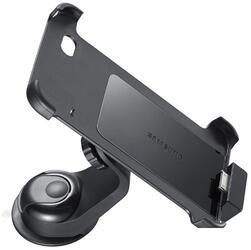 Автомобильный держатель с АЗУ Samsung P1000 Galaxy Tab (Оригинал)