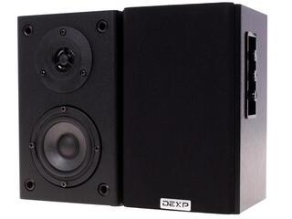 Колонки DEXP R400