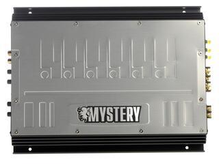 Усилитель Mystery MR-1.300